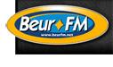logo-beurfm