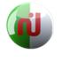 logo_nessma_algerie