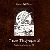 Album Cheikh Sidi Bemol Izlan Ibahriyen 2