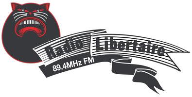 Hocine Boukella en direct sur Radio Libertaire @ Radio Libertaire 89.4 FM