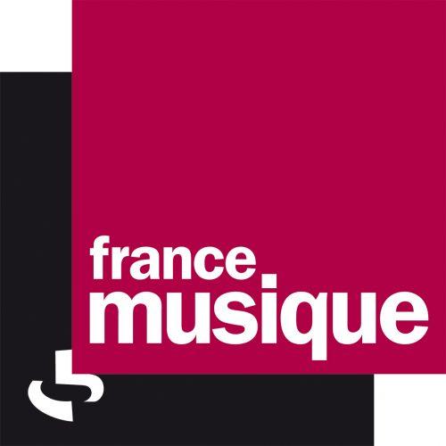 France Musique: Sidi Bémol et Villes des Musiques de Monde @ France Musique